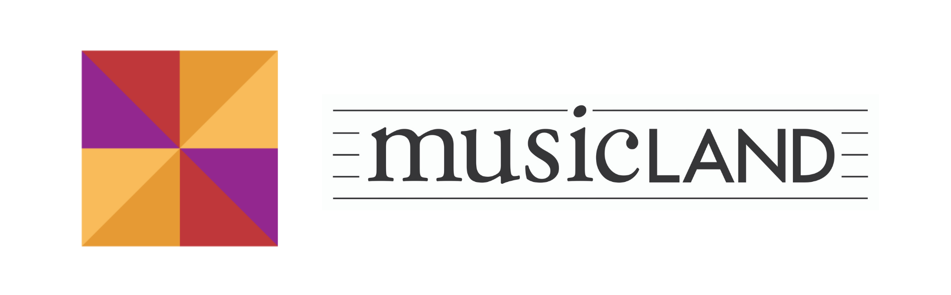 Musicland ViolinSchool – MusiclandPublications.com